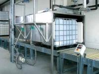 Soco-Pallet-Conveyor