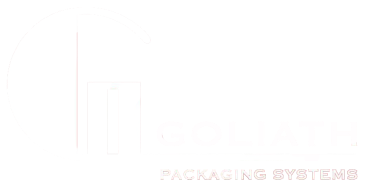 Goliath Packaging Systems